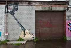 today 311015-0112 (roger hyland) Tags: kensington lush melbournegraffiti melbournestreetart