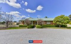 21 Hartmann Drive, Tamworth NSW