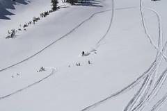 SnowMo IV 2013 037