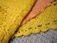 .Because quality matters! (sifis) Tags: baby wool knitting quality crochet knit athens yarn greece blanket yarns sakalak sakalakwool