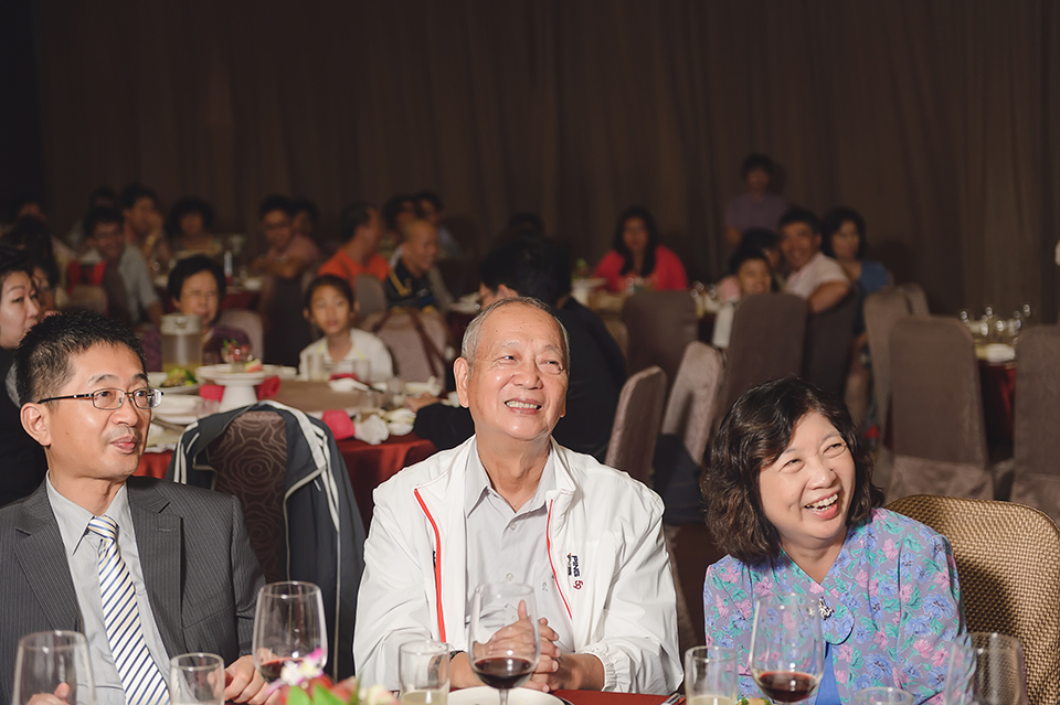 台南東東宴會廳東饌廳-048