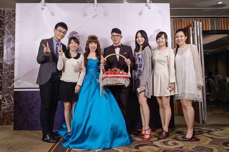 合照搶先版,台北喜來登大飯店,Sheraton Grande Taipei Hotel,婚攝茶米,婚禮攝影,婚攝推薦(0005)