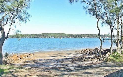 5 The Point, Bundabah NSW