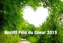 BestOf-pele-du-coeur-2015