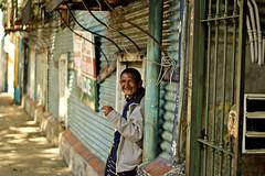 (camilafortunato33) Tags: buenosaires gente buenos aires retrato personas barrio historia calles