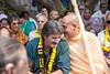 IMG_5635 (iskconmonk) Tags: festival prabhupada swami kartik prabhu brahmananda vrindavan iskcon swamiji sanyasi goshala iskconvrindavan