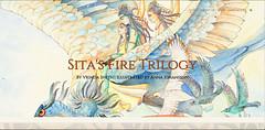 SitasFire.com
