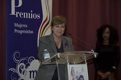 Almudena Fontecha López