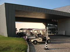 힐튼 남해 골프 & 스파 리조트 호텔 (ott1004) Tags: korea 남해 hadong namhaeisland 힐튼남해골프스파리조트호텔 삼천포다리 hiltonnamhaegolfresorthotel