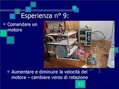 lezione6_011