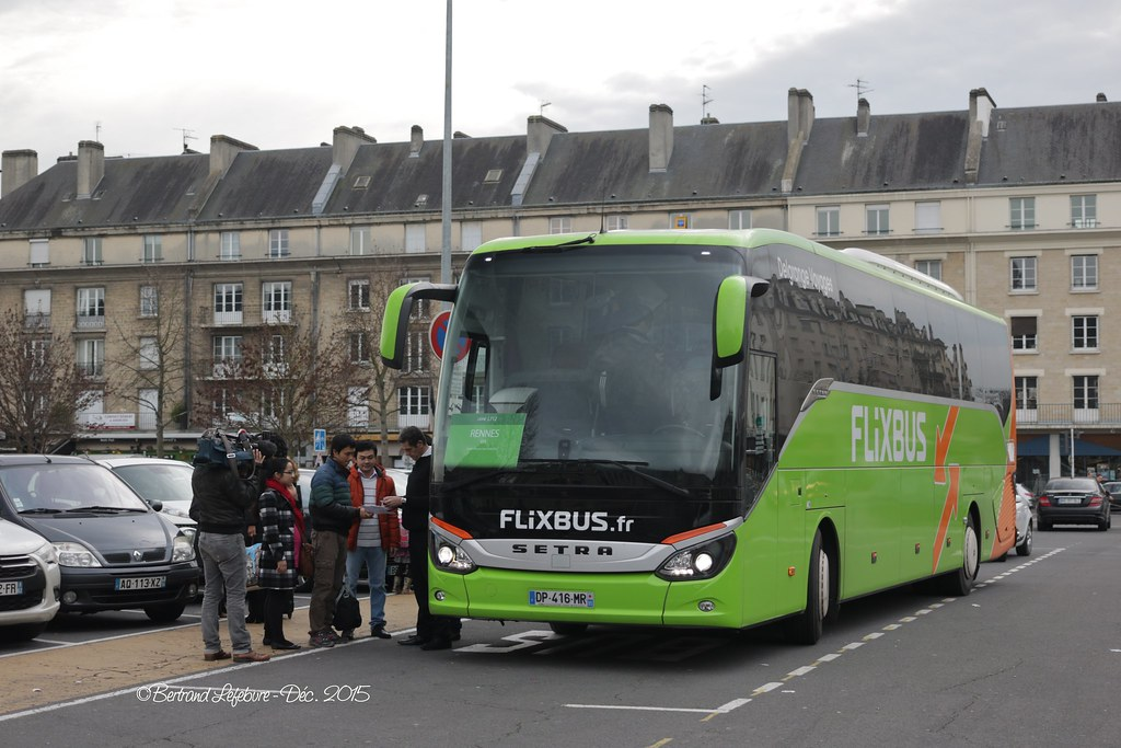 bus lille caen the world 39 s best photos of flixbus and interurbain flickr hive mind the. Black Bedroom Furniture Sets. Home Design Ideas