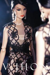 2015 November Fashion Lok 5 Close Up