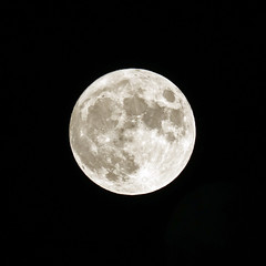 Moon (niloc's pic's) Tags: moon lumix panasonic lunar eastsussex bexhillonsea dmcgx7