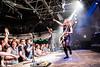 The Subways @ ZAKK Dusseldorf - 29.11.2015 (ScouseTiegan) Tags: show music germany concert europe live gig singer bassist drummer dusseldorf thesubways guitarist