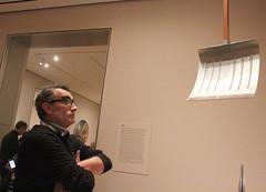 New York (Thierry Geoffroy / Colonel) Tags: newyorkamerica thierrygeoffroycolonelartistkunstnerkunstartartiste missurflickr advancebrokenarmmarcelduchamp marcelduchampentertainantmarcel tijagood