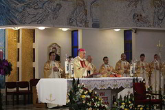 Diaconat (26)