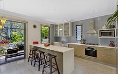 132 Garden Street, North Narrabeen NSW