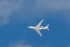 N650RG (gilamonster8) Tags: glf6 gulfstream ktus flight g650 n650rg