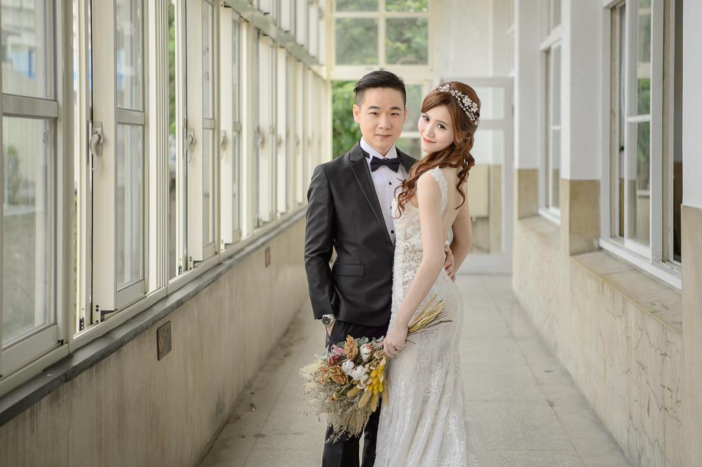 小勇, J.Studio,小寶工作室, 台北婚攝, 自助婚紗,新秘Bona,第九大道英式手工婚紗,DSC_9223