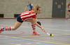 41153122 (roel.ubels) Tags: hockey indoor zaalhockey sport topsport breda hoofdklasse 2017 denbosch voordaan hdm hurley rotterdam