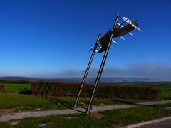 Mémorial Lancaster