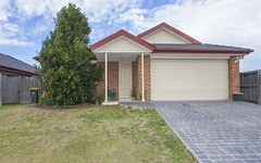 1/5 Trellis Ct, East Branxton NSW
