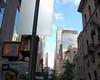 DSC_0878 (fotophotow) Tags: manhattan newyorkcity nyc ny