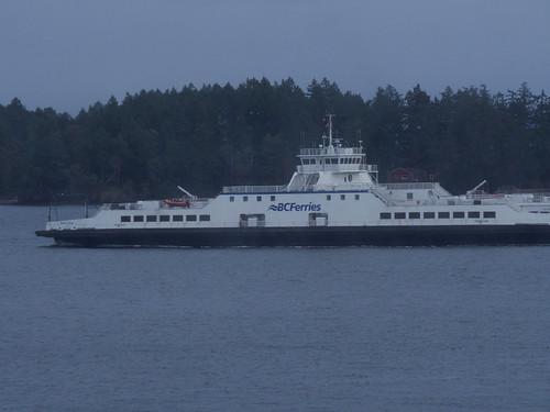 Ferry 20161228
