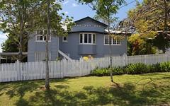 22 Washington Street, Nambour QLD