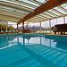 activities-pool