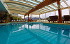 Argentina Patagonia Resort 24