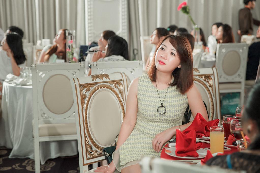 032台中中僑 婚禮紀錄