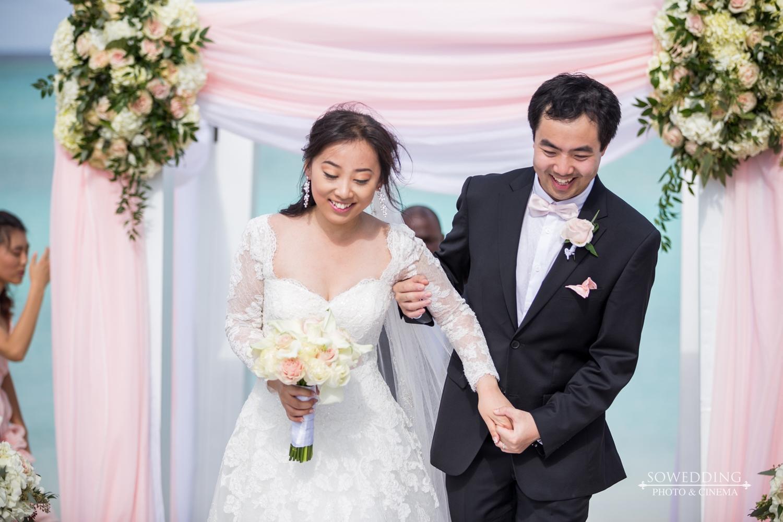 Jing&Xiaonan-wedding-teasers-0068