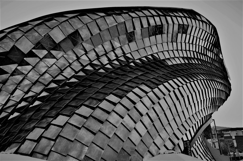 the world 39 s best photos of architettura and texture