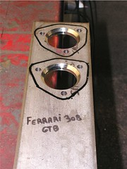 "ferrari_308_gtb_55 • <a style=""font-size:0.8em;"" href=""http://www.flickr.com/photos/143934115@N07/31829398901/"" target=""_blank"">View on Flickr</a>"