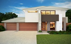 LOT 22 Dalton Tce, Harrington Park NSW