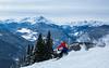 aa-2322 (reid.neureiter) Tags: skiing vail colorado mountains snow snowskiing alpineskiing sport sports wintersports