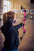 2017-01-08   Hafren Indoor-009 (AndyBeetz) Tags: hafren hafrenforesters archery indoor competition 2017 longmyndarchers archers portsmouth recurve compound longbow