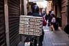 Marocco 1615_bassa copia (Angela Vicino) Tags: antropologico urban marocco