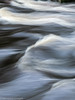 Fast Flows The River (Mirrored-Images) Tags: blue blur codurham colour handheld le longexposure movement nature northeastengland outdoor rivertees water