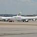 Boeing 747-400 'EC-KXN' and 'EC-MDS' Wamos Air