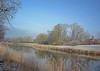 winterse vest (Omroep Zeeland) Tags: winterse vest middelburg jan berghout