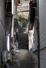 路地 (23fumi) Tags: ilce7m2 a7ⅱ sony 85mm ef85mmf18usm sigma mc11 canon alley ainoshima fukuoka 相島 福岡 ソニー 島 キヤノン 路地