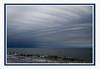 AH62_6868 (der_andyrandy) Tags: strand sturm wolken wellen dänemark meer canoneos7d