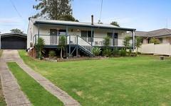 14 Bent Street, Nana Glen NSW