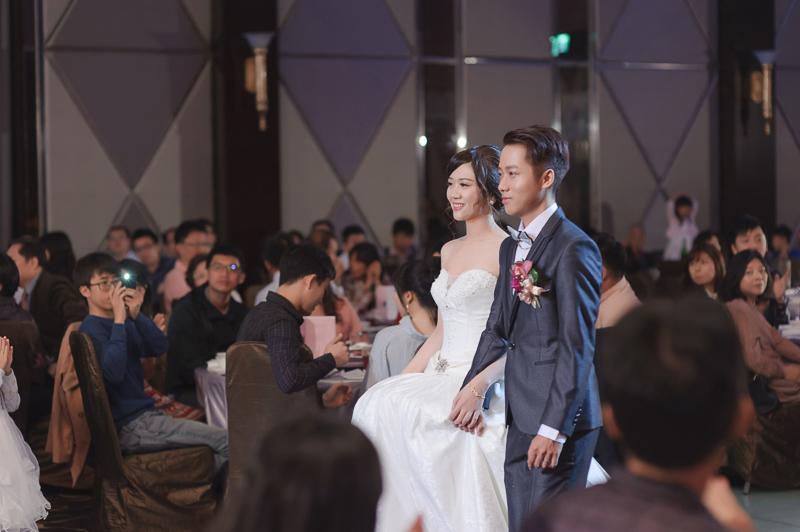 32321445336 c2310efe3e o [台南婚攝]J&V/東東永大幸福館