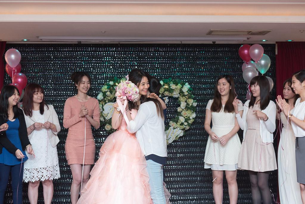 婚禮記錄韋勳與怡蓉-309