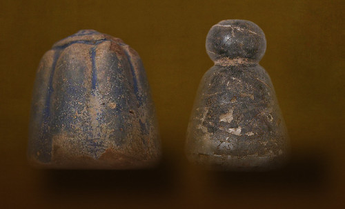 "Umbrales- Lejanos inicios en el paleolítico y versiones subsecuentes • <a style=""font-size:0.8em;"" href=""http://www.flickr.com/photos/30735181@N00/32369454832/"" target=""_blank"">View on Flickr</a>"