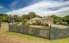 10 Birch Park Road, Bundanoon NSW