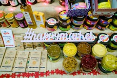 Happy Market. Итоги